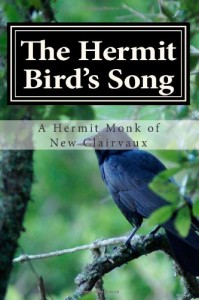 the hermit bird's song good