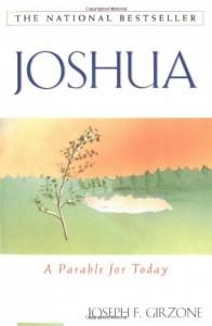 Joshua book