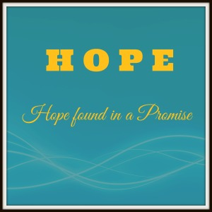 blog hope
