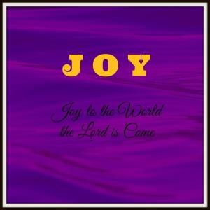 blog joy