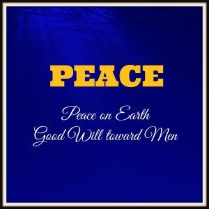 blog peace