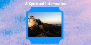 blog lighthouse