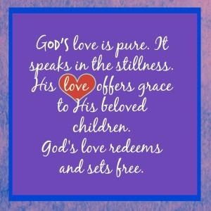 BLOG god is love edit 2