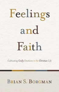 book feelings and faith