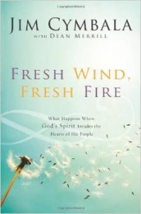 book fresh wind