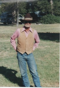 cowboy joe 001