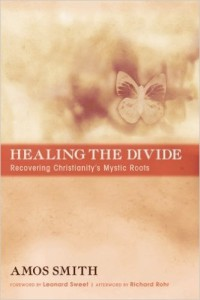 book healing the divide