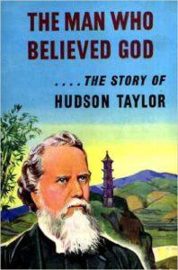 blog book hudson taylor